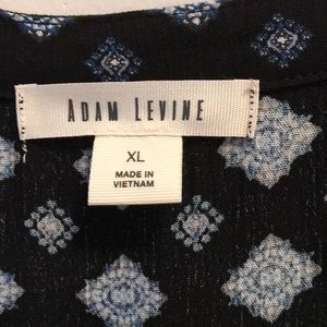 Adam Levine Collection Tops - Adam Levine Top